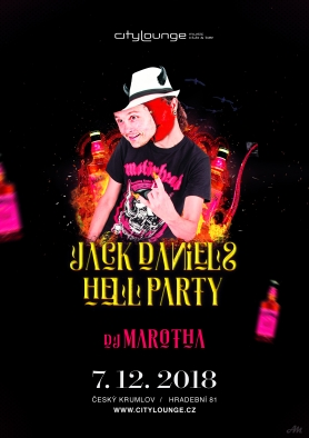 118-hell-party-mid.jpg